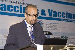 cs/past-gallery/40/omics-group-conference-vaccines-2013-embassy-suites-las-vegas-usa-49-1442925446.jpg