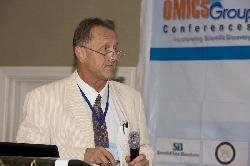 cs/past-gallery/40/omics-group-conference-vaccines-2013-embassy-suites-las-vegas-usa-5-1442925440.jpg