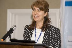 cs/past-gallery/40/omics-group-conference-vaccines-2013-embassy-suites-las-vegas-usa-50-1442925446.jpg