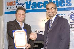Title #cs/past-gallery/40/omics-group-conference-vaccines-2013-embassy-suites-las-vegas-usa-52-1442925447