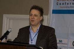 cs/past-gallery/40/omics-group-conference-vaccines-2013-embassy-suites-las-vegas-usa-7-1442925440.jpg