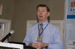 cs/past-gallery/40/omics-group-conference-vaccines-2013-embassy-suites-las-vegas-usa-8-1442925441.jpg