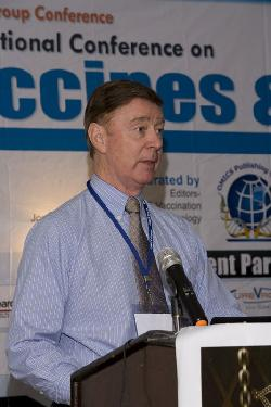cs/past-gallery/40/omics-group-conference-vaccines-2013-embassy-suites-las-vegas-usa-9-1442925441.jpg