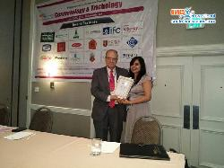 Title #cs/past-gallery/400/certificate-felicitationcosmetology-2015--omics-international-46-1443012842