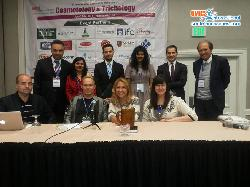 Title #cs/past-gallery/400/group-photograph-cosmetology-2015--omics-international-2-1443012863