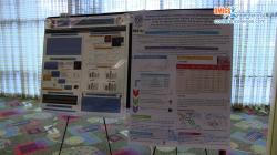 Title #cs/past-gallery/401/medchem-and-cadd-2015-atlanta-usa-2-1450693175