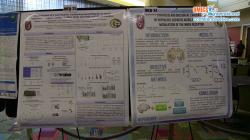 Title #cs/past-gallery/401/medchem-and-cadd-2015-atlanta-usa4-1450693176