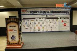cs/past-gallery/402/hydrology-conferences-2014-conferenceseries-llc-omics-international-1-1442999312-1449810403.jpg