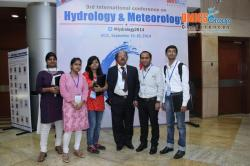 cs/past-gallery/402/hydrology-conferences-2014-conferenceseries-llc-omics-international-101-1442999341-1449810410.jpg