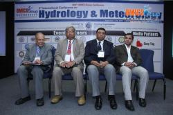 cs/past-gallery/402/hydrology-conferences-2014-conferenceseries-llc-omics-international-38-1442999322-1449810405.jpg