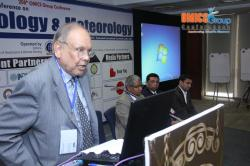 cs/past-gallery/402/hydrology-conferences-2014-conferenceseries-llc-omics-international-39-1442999322-1449810405.jpg