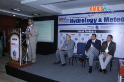 Title #cs/past-gallery/402/hydrology-conferences-2014-conferenceseries-llc-omics-international-48-1442999324-1449810406