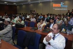 cs/past-gallery/402/hydrology-conferences-2014-conferenceseries-llc-omics-international-55-1442999332-1449810407.jpg