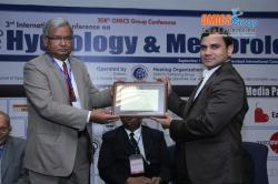 cs/past-gallery/402/hydrology-conferences-2014-conferenceseries-llc-omics-international-57-1442999330-1449810407.jpg