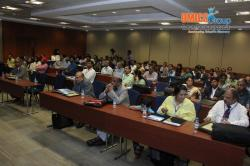 cs/past-gallery/402/hydrology-conferences-2014-conferenceseries-llc-omics-international-67-1442999332-1449810408.jpg