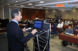 cs/past-gallery/402/hydrology-conferences-2014-conferenceseries-llc-omics-international-68-1442999333-1449810408.jpg
