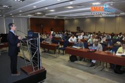 cs/past-gallery/402/hydrology-conferences-2014-conferenceseries-llc-omics-international-84-1442999338-1449810409.jpg