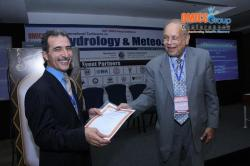cs/past-gallery/402/hydrology-conferences-2014-conferenceseries-llc-omics-international-88-1442999338-1449810409.jpg