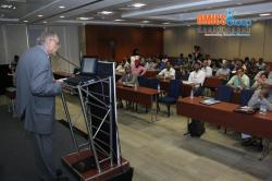 cs/past-gallery/402/hydrology-conferences-2014-conferenceseries-llc-omics-international-91-1442999339-1449810410.jpg