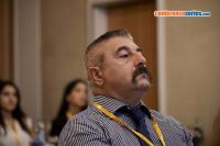 cs/past-gallery/4038/dmytro-iefremenko--ukraine--euro-pharmaceutics-2018--conference-series-llc-ltd-2-1540358928.jpg