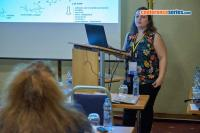 cs/past-gallery/4038/emel-matarac--kara--istanbul-university--turkey--euro-pharmaceutics-2018--conference-series-llc-ltd-1540358453.jpg