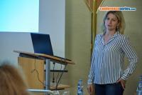 cs/past-gallery/4038/flavia-laffleur--university-of-innsbruck-austria--euro-pharmaceutics-2018--conference-series-llc-ltd-1540358524.jpg