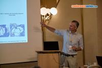 cs/past-gallery/4038/gerry-nicolaes--maastricht-university-netherlands--euro-pharmaceutics-2018--conference-series-llc-ltd-2-1540358576.jpg