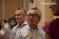 cs/past-gallery/4038/hidekazu-fukamizu--hamamatsu-university-japan--euro-pharmaceutics-2018--conference-series-llc-ltd-1540358687.jpg