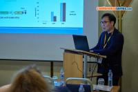 cs/past-gallery/4038/young-bong-kim--konkuk-university-south-korea--euro-pharmaceutics-2018--conference-series-llc-ltd-1540358753.jpg