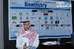 cs/past-gallery/404/anas-h-al-mulla_european-university-college_uae_dentistry_2015_dubai_event_omics_international-(142)-1429106146.jpg