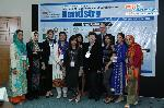 cs/past-gallery/404/dentistry_2015_dubai_event_omics_international-(149)-1429106386.jpg