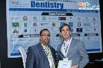 cs/past-gallery/404/dentistry_2015_dubai_event_omics_international-(175)-1429106406.jpg