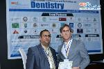 cs/past-gallery/404/dentistry_2015_dubai_event_omics_international-(176)-1429106407.jpg