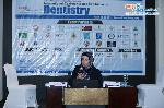 cs/past-gallery/404/munad-jihad-al-duliamy_al_iraqia-university--iraq_dentistry_2015_dubai_event_omics_international-(154)-1429106593.jpg