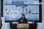 cs/past-gallery/404/munad-jihad-al-duliamy_al_iraqia-university--iraq_dentistry_2015_dubai_event_omics_international-(155)-1429106593.jpg