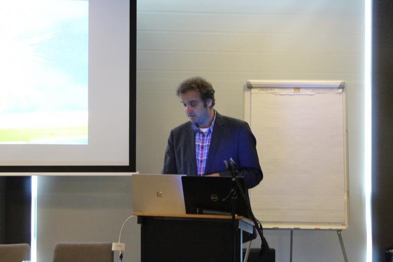Euro Biopharma 2018 Conferences   Photo Gallery   Event