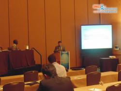 cs/past-gallery/408/regulatory-affairs-conference-2015-conferenceseries-llc-omics-international-00038-1442311006-1449747584.jpg