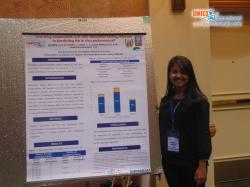 cs/past-gallery/408/regulatory-affairs-conference-2015-conferenceseries-llc-omics-international-00097-1442310933-1449747622.jpg