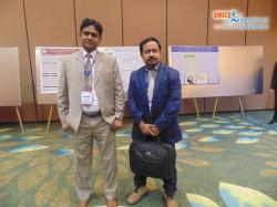 cs/past-gallery/408/regulatory-affairs-conference-2015-conferenceseries-llc-omics-international-00098-1442310976-1449747622.jpg