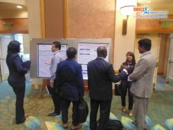 cs/past-gallery/408/regulatory-affairs-conference-2015-conferenceseries-llc-omics-international-00102-1442310960-1449747639.jpg