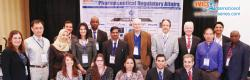 cs/past-gallery/408/regulatory-affairs-conference-2015-conferenceseries-llc-omics-international-1-1442310890-1449747569.jpg