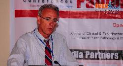 cs/past-gallery/41/omics-group-conference-panthology-2013-embassy-suites-las-vegas-usa-10-1442917484.jpg