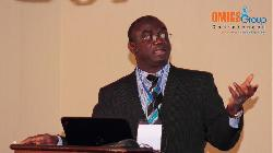 cs/past-gallery/41/omics-group-conference-panthology-2013-embassy-suites-las-vegas-usa-11-1442917484.jpg