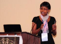 cs/past-gallery/41/omics-group-conference-panthology-2013-embassy-suites-las-vegas-usa-13-1442917484.jpg