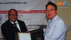 Title #cs/past-gallery/41/omics-group-conference-panthology-2013-embassy-suites-las-vegas-usa-15-1442917484