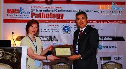 Title #cs/past-gallery/41/omics-group-conference-panthology-2013-embassy-suites-las-vegas-usa-16-1442917484
