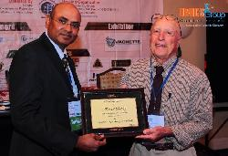 cs/past-gallery/41/omics-group-conference-panthology-2013-embassy-suites-las-vegas-usa-20-1442917484.jpg