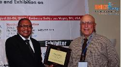 cs/past-gallery/41/omics-group-conference-panthology-2013-embassy-suites-las-vegas-usa-23-1442917485.jpg