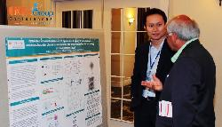 Title #cs/past-gallery/41/omics-group-conference-panthology-2013-embassy-suites-las-vegas-usa-26-1442917485