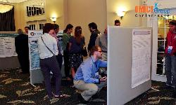 cs/past-gallery/41/omics-group-conference-panthology-2013-embassy-suites-las-vegas-usa-27-1442917485.jpg